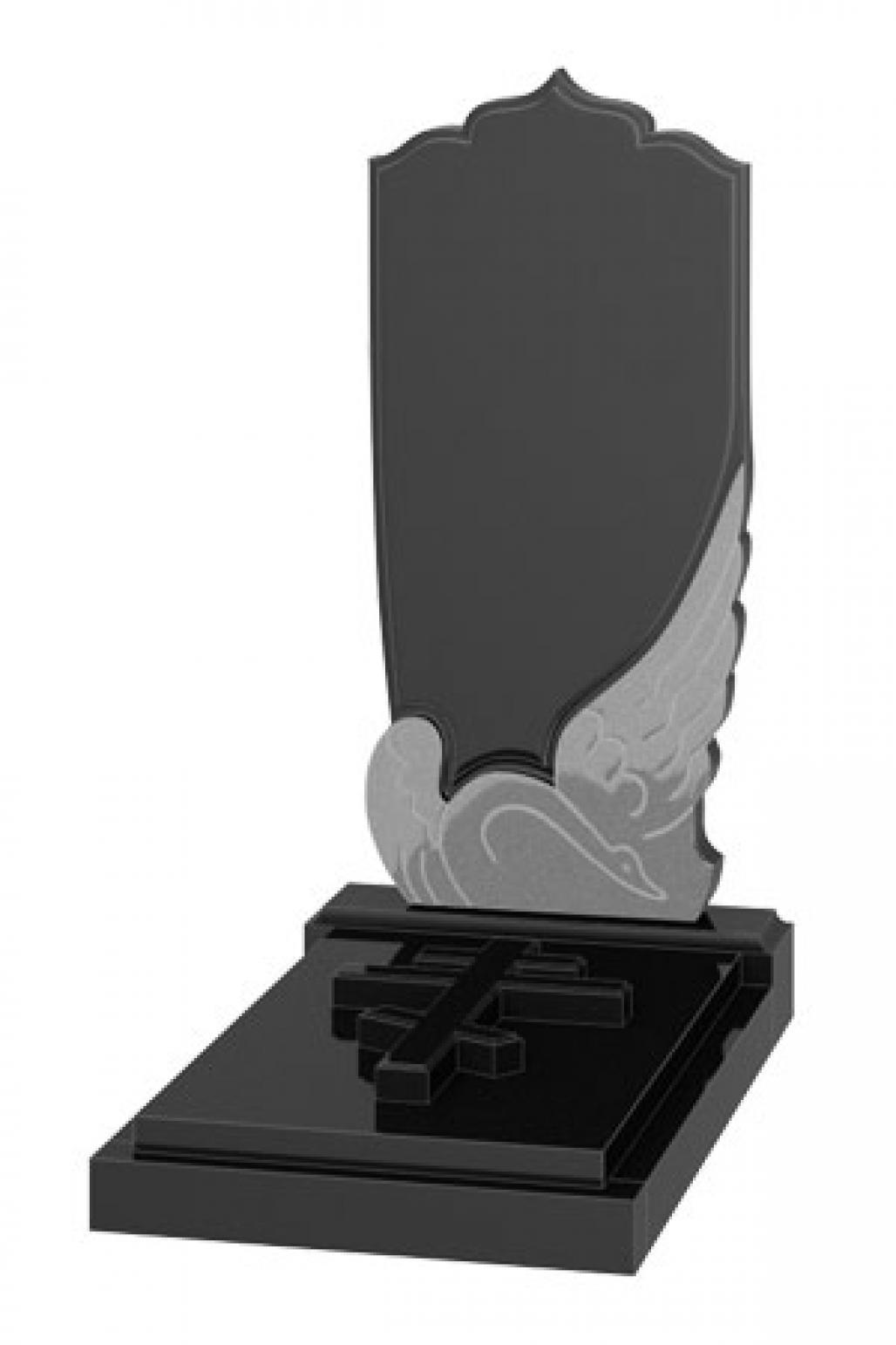 Гранитный памятник купить в пензе памятники из гранита в воронеже и белгороде